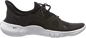 Nike Women s Track & Field Shoes Black/White/Anthracite/Volt 10