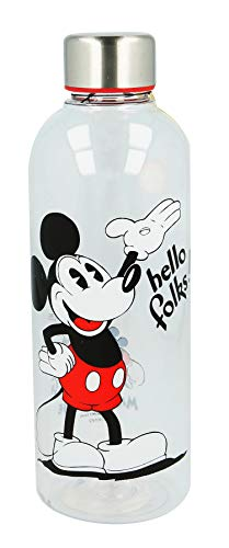 Stor Botella HIDRO 850 ML | Mickey Mouse - Disney - 90
