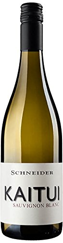Markus Schneider Sauvignon Blanc KAITUI 2019 Sauvignon Blanc trocken (1 x 1.5 l)
