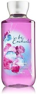 【Bath&Body Works/バス&ボディワークス】 シャワージェル ビーエンチャンテッド Shower Gel Be Enchanted 10 fl oz / 295 mL [並行輸入品]