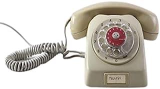 هاتف سلكي - 75