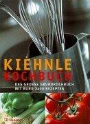 Kiehnle Kochbuch