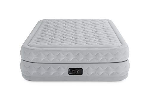 Intex Supreme Air-Flow Bed Queen -  64463E