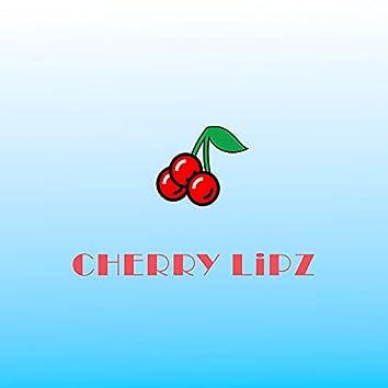 CHERRY LiPZ