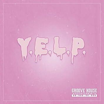 Y.E.L.P