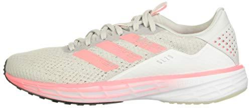 adidas Running SL20 Ready grey Size: 4 UK