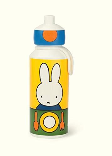 Miffy Trinkflasche