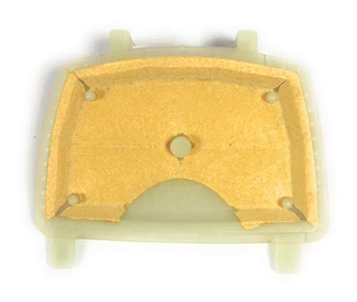 Original Stihl Luftfilter Motorsäge MS 171 171C 181 181C 211 211C Filter 11391201602