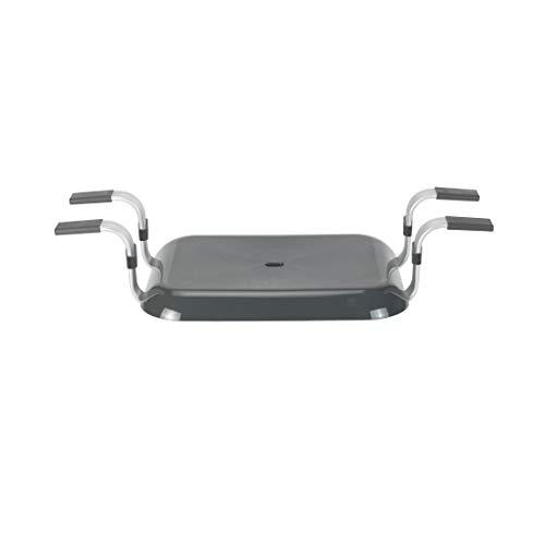 Wenko Badewannensitz SECURA Premium - (23550500)