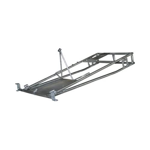 Go Kart Frames: Amazon com