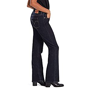 Levi's – Jeans classici da donna