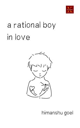 A Rational Boy in Love (English Edition)