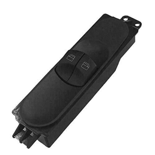 Facibom Power Master - Interruptor de control de Elevalunas para Mercedes Sprinter Crafter A9065451513