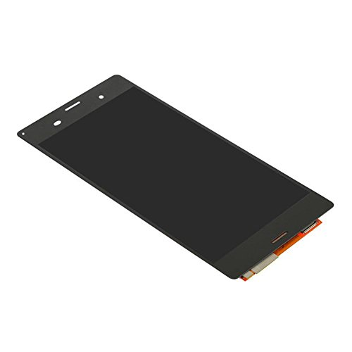 Binglinghua LCD Display + Touchscreen Digitizer für Sony Xperia Z3 D6603 D6643 D6653