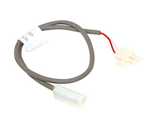 Beko 4344740285 Gefriergerätezubehör/Ersatzteile für Eiswürfelmaschinen/Lamona Gefrierschrank Eismaschine Sensor