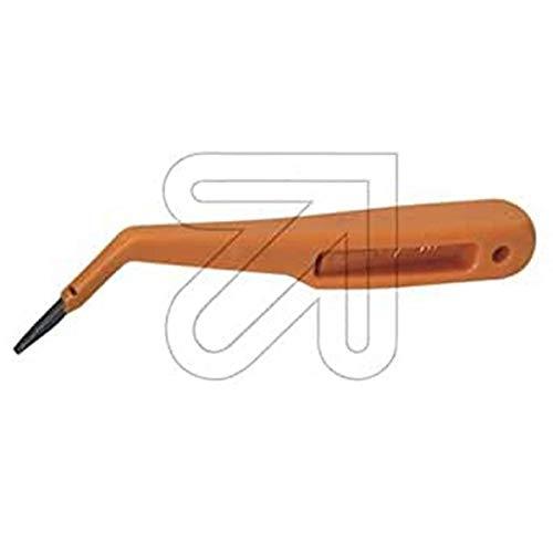 Wago topjob Werkzeug, 777-310