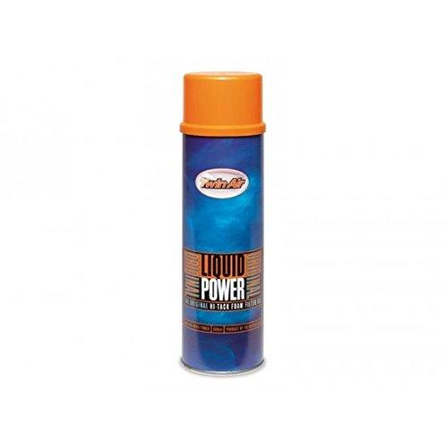 Liquid power (spray 500ml) - Twin air 790017