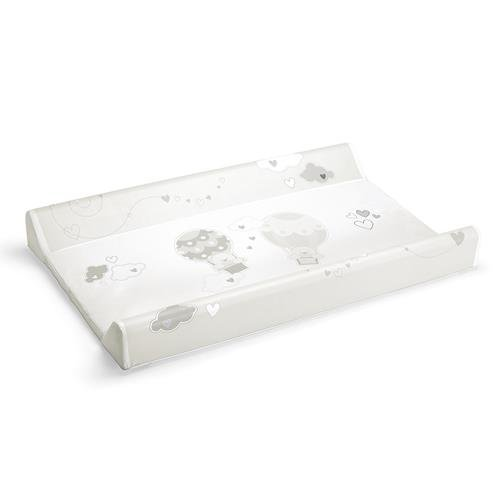 FASCIATOIO IN PVC X BAGNETTI BONNIE