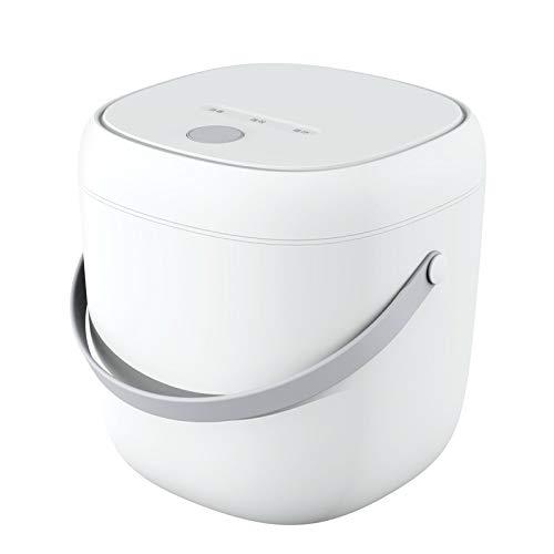Smartphone-Sterilisator Tragbare UV-Lichtdesinfektion Unterwäsche-Sterilisationsreinigungsbox OOI, Zhongxianshangmaoyouxiangongsi.