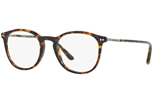 Armani Herren 0AR7125 Sonnenbrille, 5026, 50