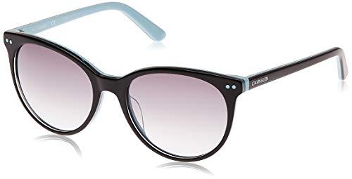 Calvin Klein dames zonnebrillen