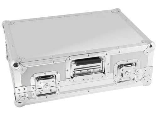 Zomo Flightcase für PC-400/2 | 2x Pioneer CDJ-400