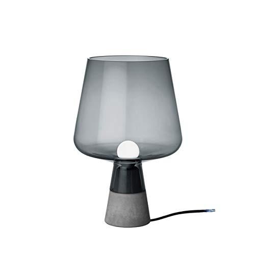 Iittala Lampe