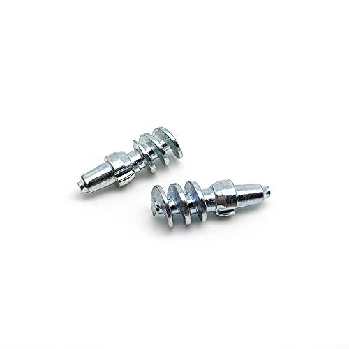 180r / 300 promoción de clavos de neumáticos de invierno robustos y duraderos