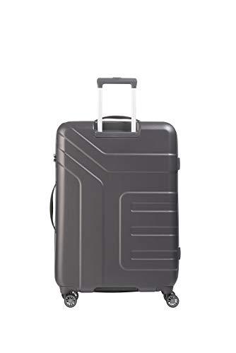Travelite 2275794