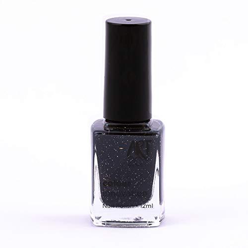 Art 2C - Vernis à ongles, finition classique disponible en 96 couleurs, 12 ml, Couleur : 694 Your Karma
