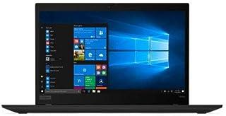レノボジャパン ノートPC ThinkPad T490s 20NX0002JP [14.0型ワイド/Core i5-8265U/256GB/8GB/Windows 10 Pro 64bit (日本語版)]