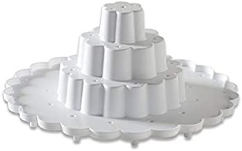 Best cake pop tower stand Reviews