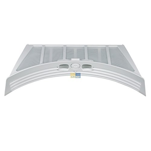 Genuine Electrolux AEG Zanussi Tumble Dryer Lint Filter With Pocket...