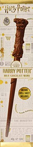 Harry Potter Varita Chocolate - 42 g