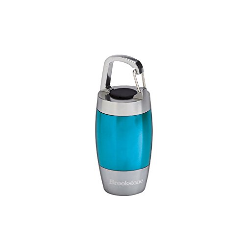 Astro Flashlight Lantern