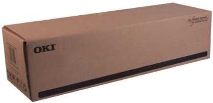 Okidata Fuser Maintenance Kit, 120V