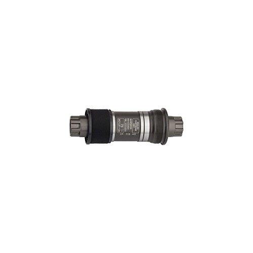 Shimano ES300 73 x 113mm Octalink V2 Spline English Bottom Bracket