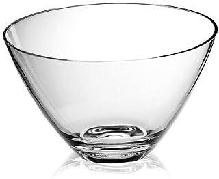 Vidivi Venice Glass Rialto Cup, Glass, Transparent