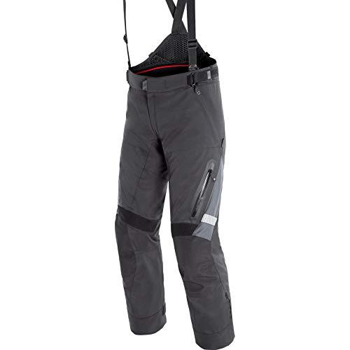 Dainese Grand Turismo GTX - Pantalones de Motorista para Hombre (para Todo el año)