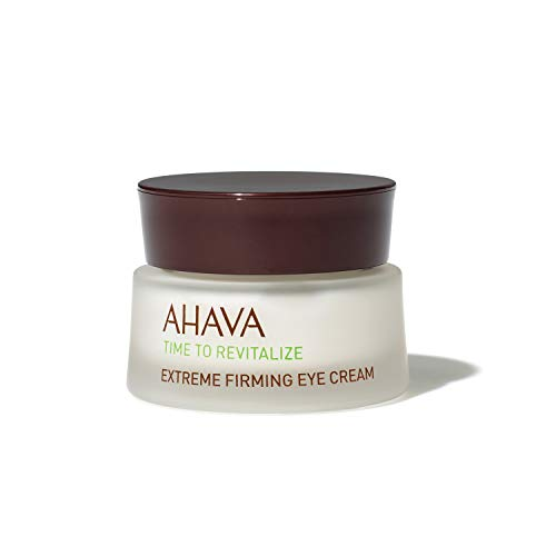 AHAVA Extreme Firming Eye Cream, 15 ml