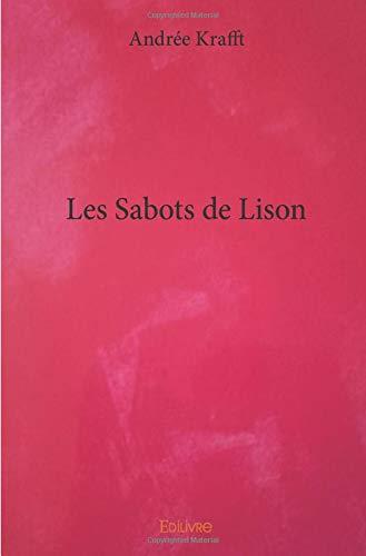 Les Sabots de Lison