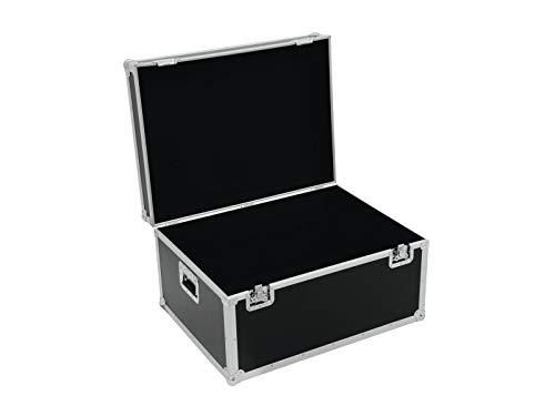 ROADINGER Universal-Transport-Case 80x60cm | Flightcase, universal einsetzbar