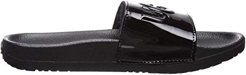 UGG Royale Graphic Metallic Slide W 37 EU