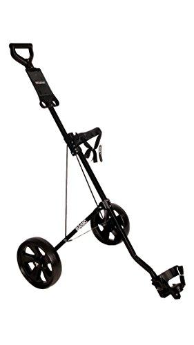 Golftrolley Fastfold Basic Trolley