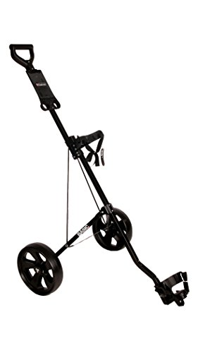 Golftrolley Fastfold Basic Trolley