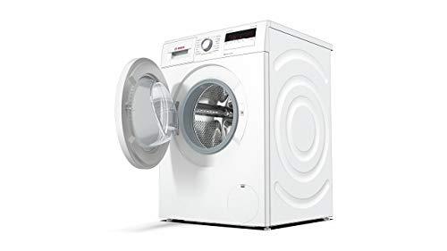 Bosch WAN28121 Serie 4 Waschmaschine