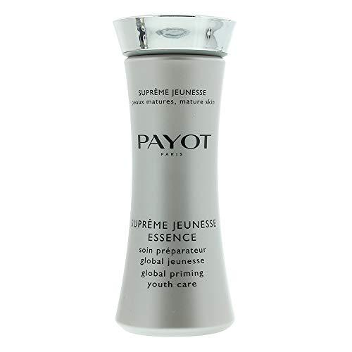 Payot Suprême Jeunesse-Essence-Anti-Aging Serum, 1er Pack (1 x 100 ml)
