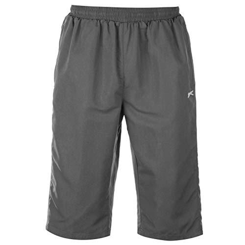 Slazenger - Pantalones de chándal para Hombre