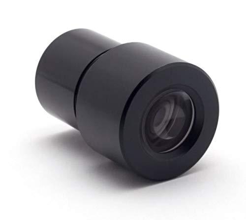 LW Scientific Student Microscope 16x Eyepiece, EDE-1677-WFNP