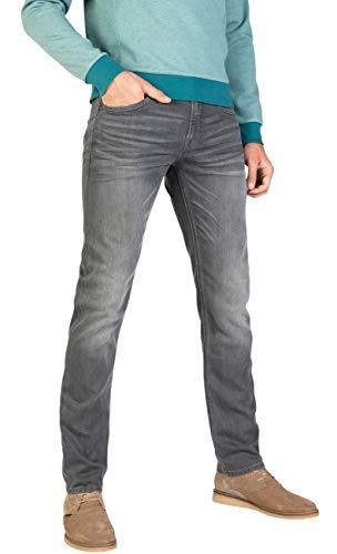 PME Legend Herren Jeans Ptr121-gtd